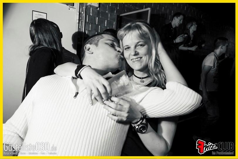 https://www.gaesteliste030.de/Partyfoto #66 Fritzclub Berlin vom 08.02.2014