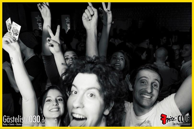 https://www.gaesteliste030.de/Partyfoto #2 Fritzclub Berlin vom 08.02.2014