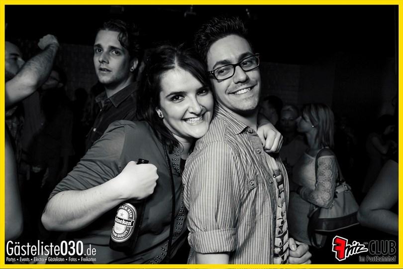 https://www.gaesteliste030.de/Partyfoto #40 Fritzclub Berlin vom 08.02.2014