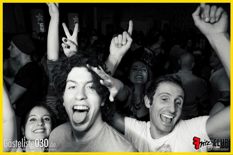 https://www.gaesteliste030.de/Partyfoto #37 Fritzclub Berlin vom 08.02.2014
