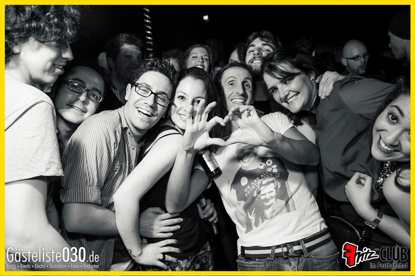 https://www.gaesteliste030.de/Partyfoto #9 Fritzclub Berlin vom 08.02.2014