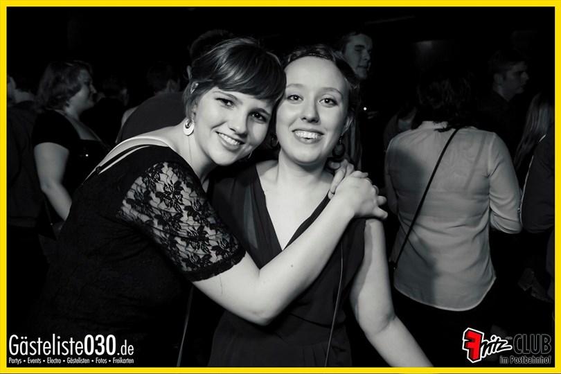 https://www.gaesteliste030.de/Partyfoto #34 Fritzclub Berlin vom 08.02.2014