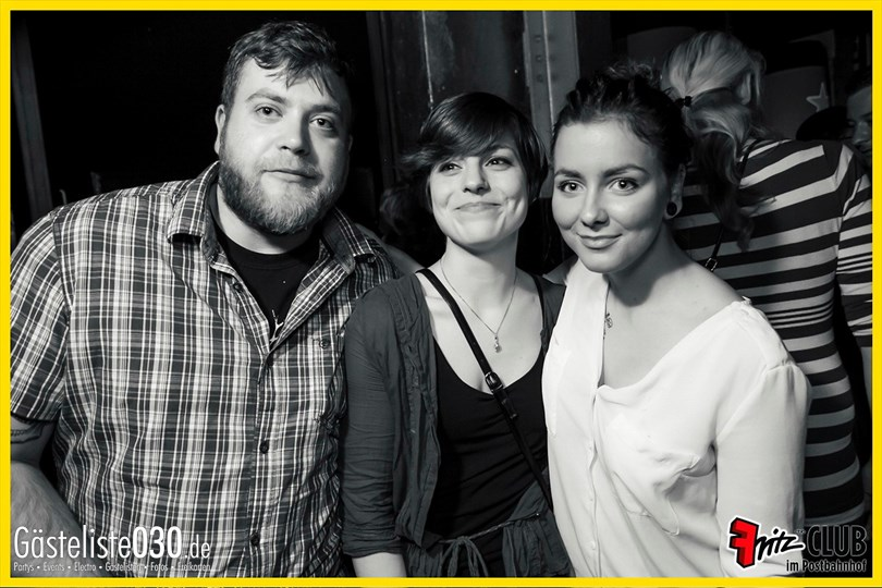 https://www.gaesteliste030.de/Partyfoto #52 Fritzclub Berlin vom 08.02.2014