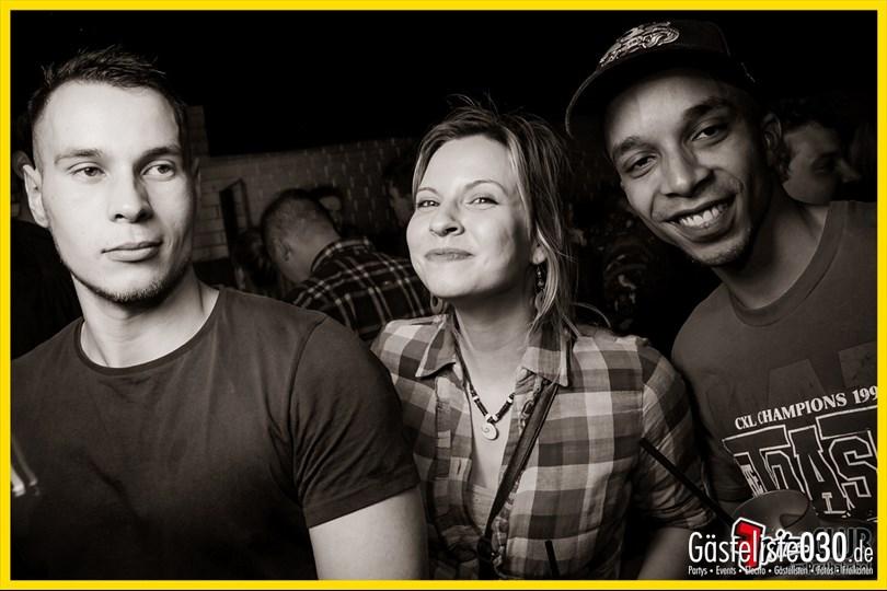 https://www.gaesteliste030.de/Partyfoto #78 Fritzclub Berlin vom 14.02.2014