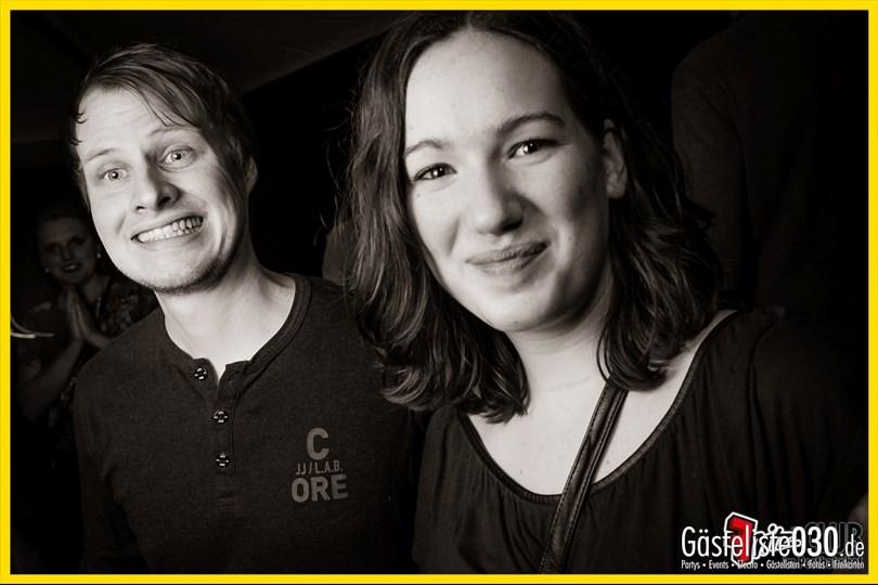 https://www.gaesteliste030.de/Partyfoto #90 Fritzclub Berlin vom 14.02.2014