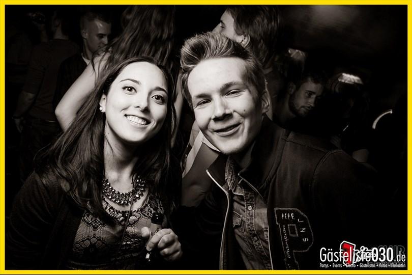 https://www.gaesteliste030.de/Partyfoto #57 Fritzclub Berlin vom 14.02.2014
