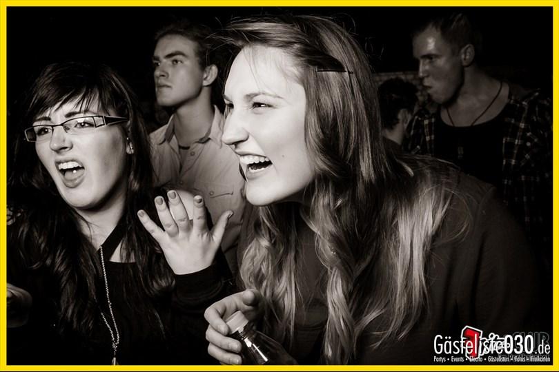 https://www.gaesteliste030.de/Partyfoto #14 Fritzclub Berlin vom 14.02.2014
