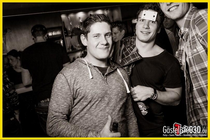 https://www.gaesteliste030.de/Partyfoto #95 Fritzclub Berlin vom 14.02.2014