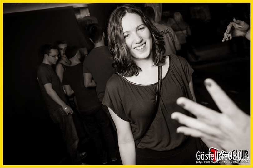 https://www.gaesteliste030.de/Partyfoto #74 Fritzclub Berlin vom 14.02.2014