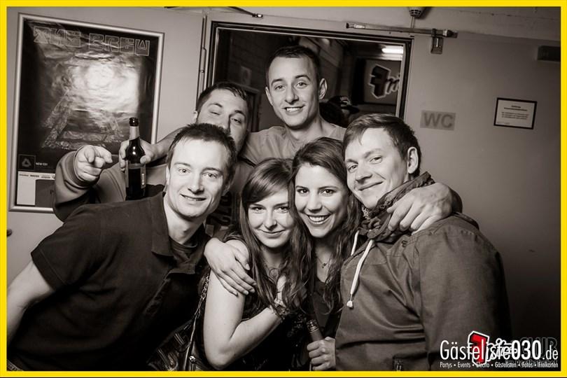 https://www.gaesteliste030.de/Partyfoto #55 Fritzclub Berlin vom 14.02.2014