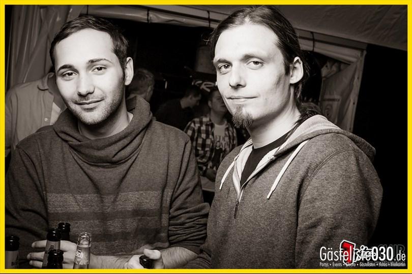 https://www.gaesteliste030.de/Partyfoto #20 Fritzclub Berlin vom 14.02.2014