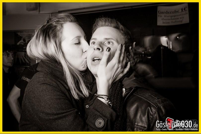 https://www.gaesteliste030.de/Partyfoto #59 Fritzclub Berlin vom 14.02.2014