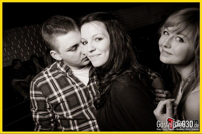 https://www.gaesteliste030.de/Partyfoto #75 Fritzclub Berlin vom 14.02.2014