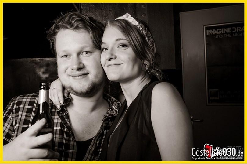 https://www.gaesteliste030.de/Partyfoto #68 Fritzclub Berlin vom 14.02.2014