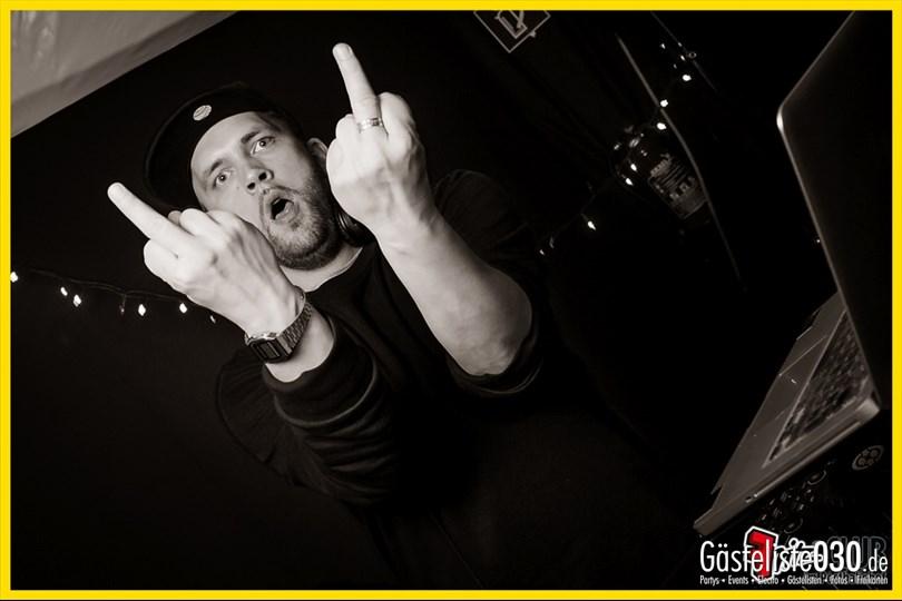 https://www.gaesteliste030.de/Partyfoto #34 Fritzclub Berlin vom 14.02.2014