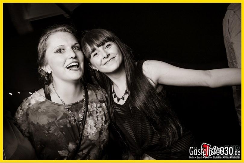https://www.gaesteliste030.de/Partyfoto #33 Fritzclub Berlin vom 14.02.2014
