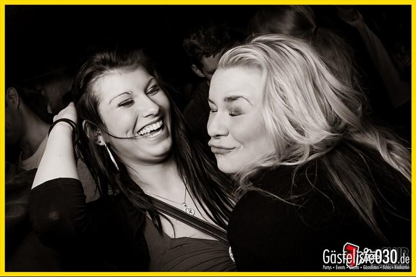 https://www.gaesteliste030.de/Partyfoto #28 Fritzclub Berlin vom 14.02.2014