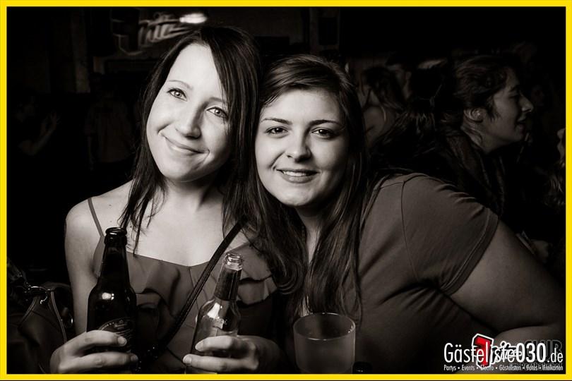 https://www.gaesteliste030.de/Partyfoto #73 Fritzclub Berlin vom 14.02.2014