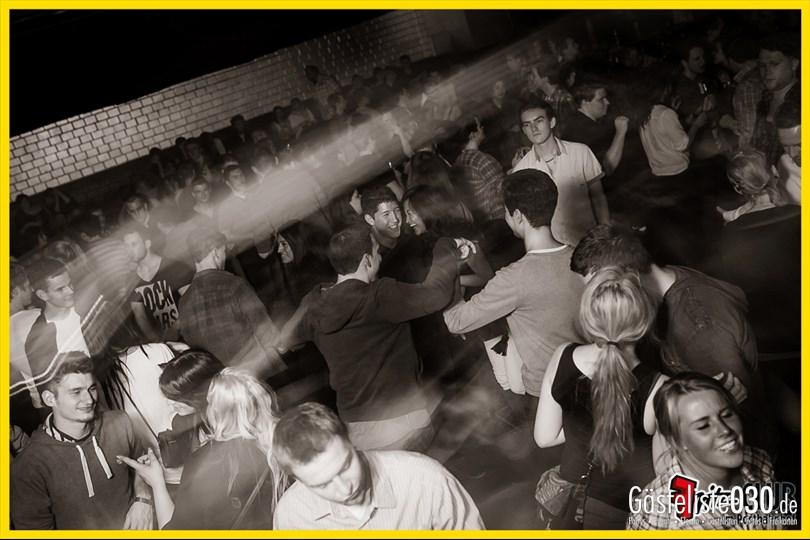 https://www.gaesteliste030.de/Partyfoto #7 Fritzclub Berlin vom 14.02.2014