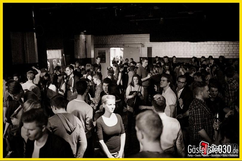 https://www.gaesteliste030.de/Partyfoto #27 Fritzclub Berlin vom 14.02.2014