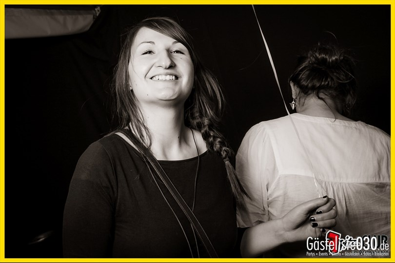 https://www.gaesteliste030.de/Partyfoto #88 Fritzclub Berlin vom 14.02.2014