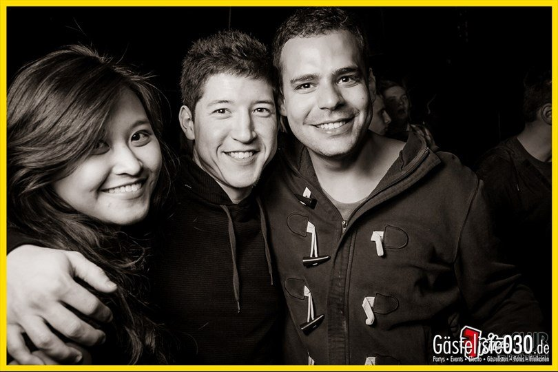 https://www.gaesteliste030.de/Partyfoto #9 Fritzclub Berlin vom 14.02.2014