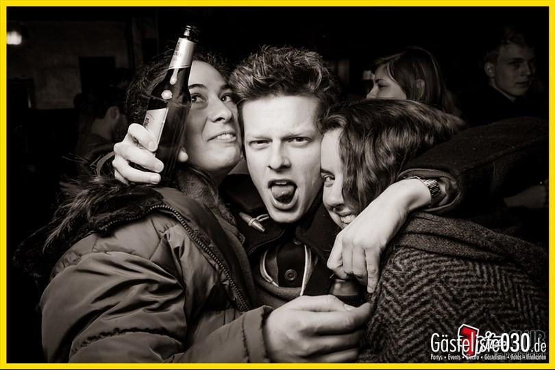 https://www.gaesteliste030.de/Partyfoto #23 Fritzclub Berlin vom 14.02.2014