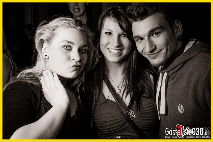 https://www.gaesteliste030.de/Partyfoto #5 Fritzclub Berlin vom 14.02.2014