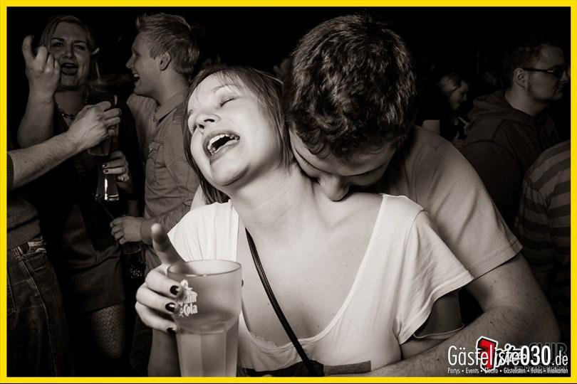 https://www.gaesteliste030.de/Partyfoto #53 Fritzclub Berlin vom 14.02.2014
