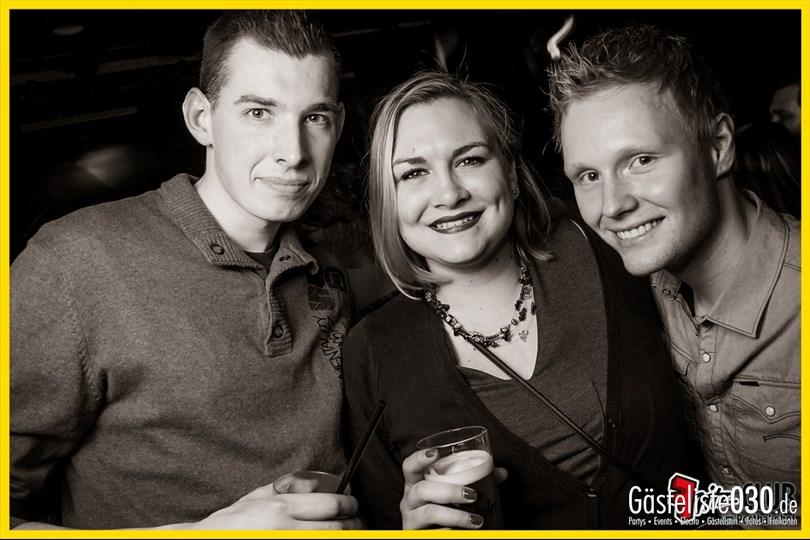 https://www.gaesteliste030.de/Partyfoto #37 Fritzclub Berlin vom 14.02.2014