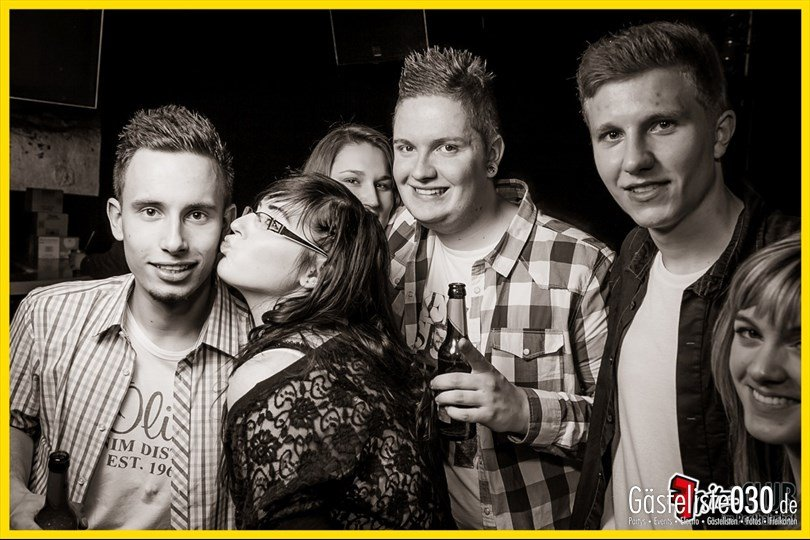 https://www.gaesteliste030.de/Partyfoto #93 Fritzclub Berlin vom 14.02.2014
