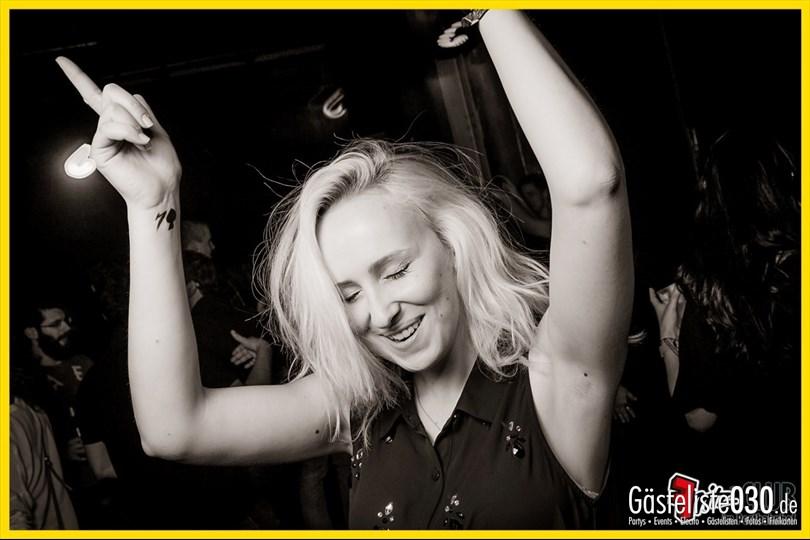 https://www.gaesteliste030.de/Partyfoto #1 Fritzclub Berlin vom 14.02.2014