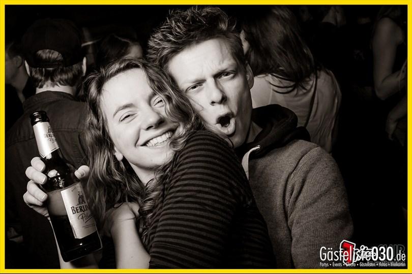 https://www.gaesteliste030.de/Partyfoto #32 Fritzclub Berlin vom 14.02.2014