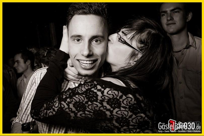 https://www.gaesteliste030.de/Partyfoto #11 Fritzclub Berlin vom 14.02.2014