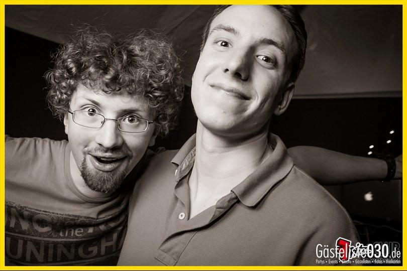 https://www.gaesteliste030.de/Partyfoto #13 Fritzclub Berlin vom 14.02.2014