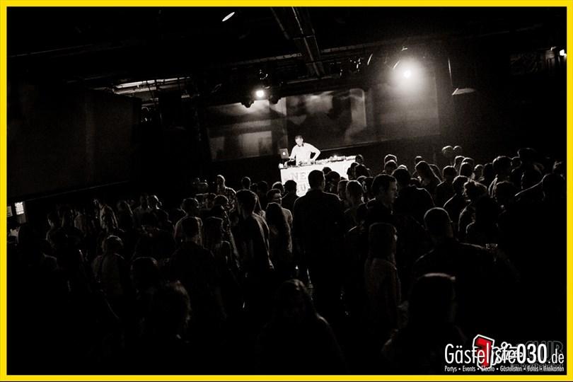 https://www.gaesteliste030.de/Partyfoto #50 Fritzclub Berlin vom 14.02.2014