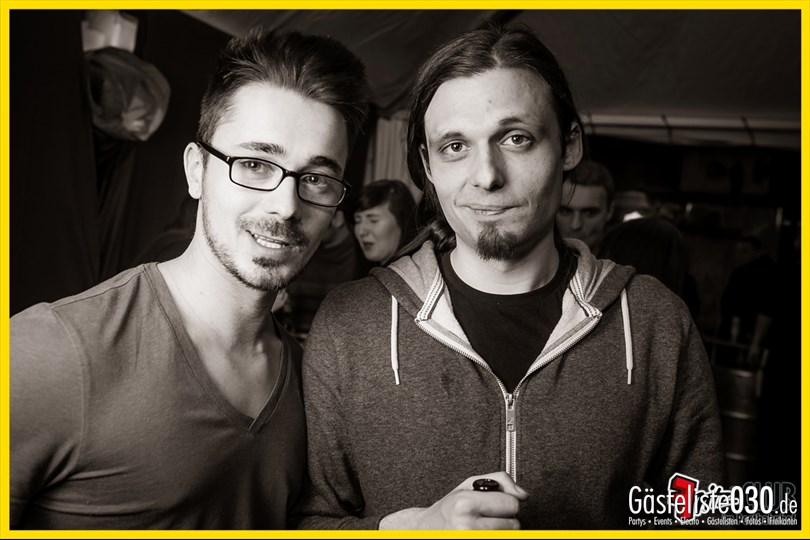 https://www.gaesteliste030.de/Partyfoto #89 Fritzclub Berlin vom 14.02.2014