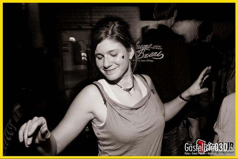 https://www.gaesteliste030.de/Partyfoto #48 Fritzclub Berlin vom 14.02.2014