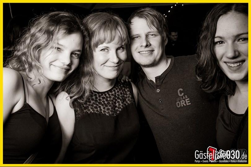 https://www.gaesteliste030.de/Partyfoto #39 Fritzclub Berlin vom 14.02.2014