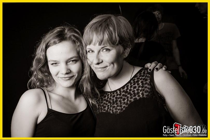 https://www.gaesteliste030.de/Partyfoto #6 Fritzclub Berlin vom 14.02.2014