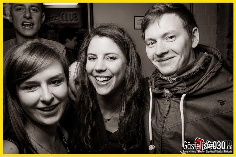 https://www.gaesteliste030.de/Partyfoto #71 Fritzclub Berlin vom 14.02.2014