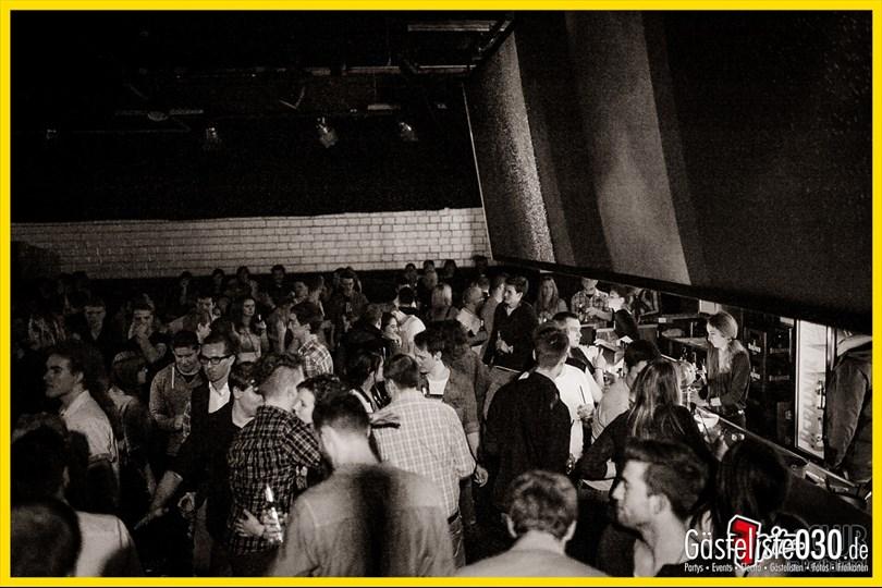 https://www.gaesteliste030.de/Partyfoto #54 Fritzclub Berlin vom 14.02.2014