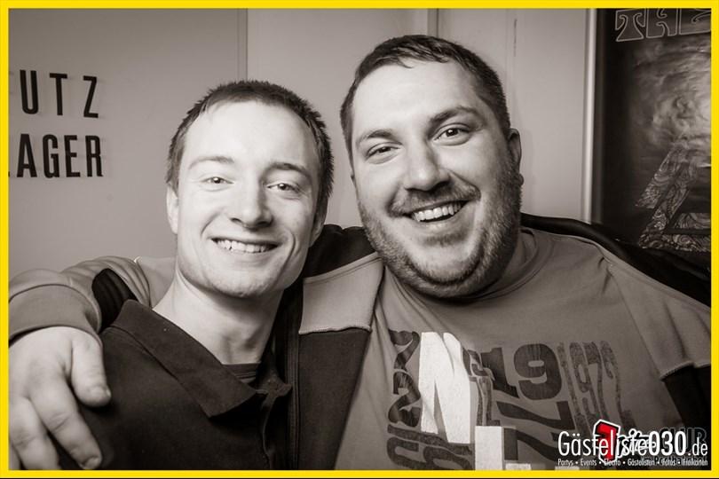 https://www.gaesteliste030.de/Partyfoto #86 Fritzclub Berlin vom 14.02.2014