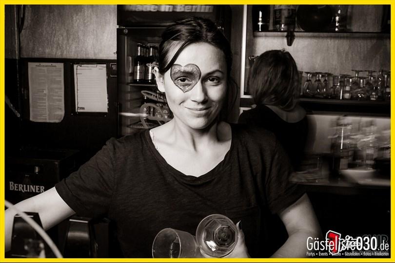https://www.gaesteliste030.de/Partyfoto #51 Fritzclub Berlin vom 14.02.2014