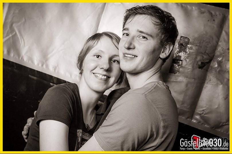 https://www.gaesteliste030.de/Partyfoto #69 Fritzclub Berlin vom 14.02.2014
