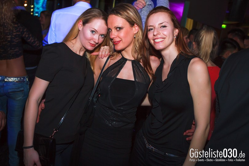 https://www.gaesteliste030.de/Partyfoto #64 40seconds Berlin vom 22.02.2014