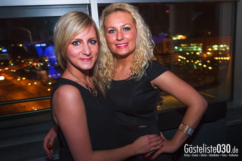 https://www.gaesteliste030.de/Partyfoto #11 40seconds Berlin vom 22.02.2014