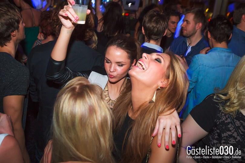 https://www.gaesteliste030.de/Partyfoto #51 40seconds Berlin vom 22.02.2014