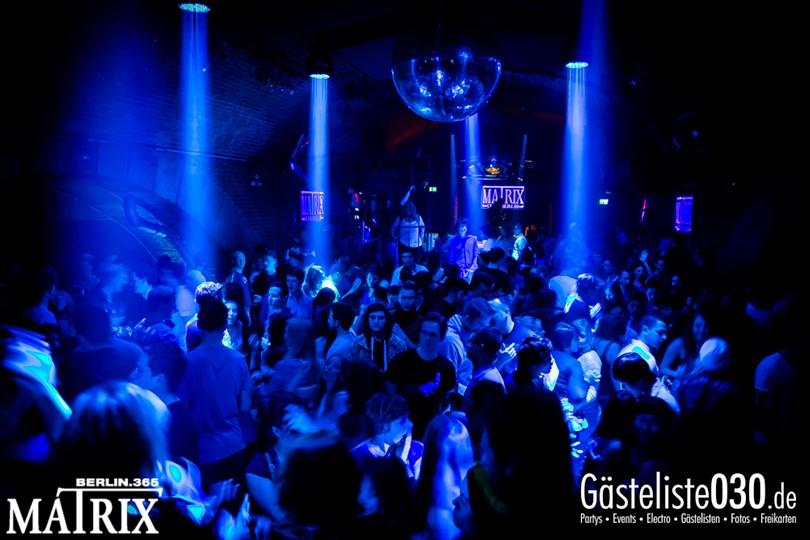 https://www.gaesteliste030.de/Partyfoto #58 Matrix Berlin vom 29.01.2014