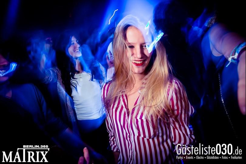 https://www.gaesteliste030.de/Partyfoto #51 Matrix Berlin vom 29.01.2014